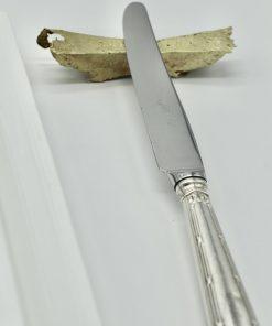 Porte-couteau PAPILLON