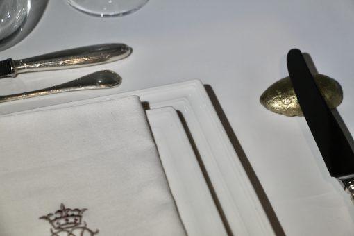 Porte-couteau CAILLOUX
