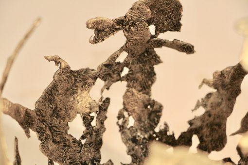 Sculpture GaÏa